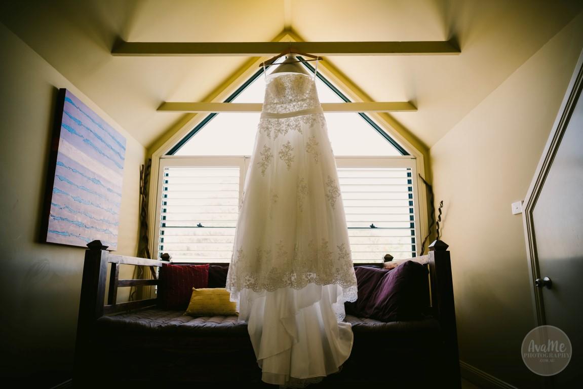 katie-shaun-wedding-murrays-beach-28