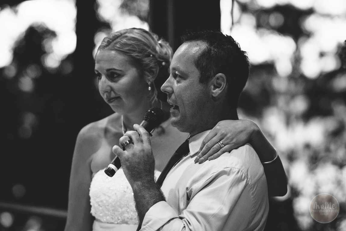 katie-shaun-wedding-murrays-beach-290