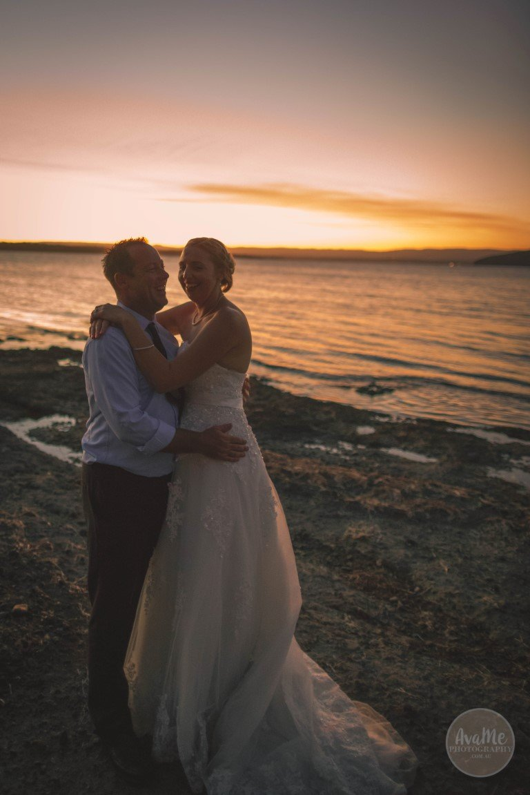 katie-shaun-wedding-murrays-beach-299