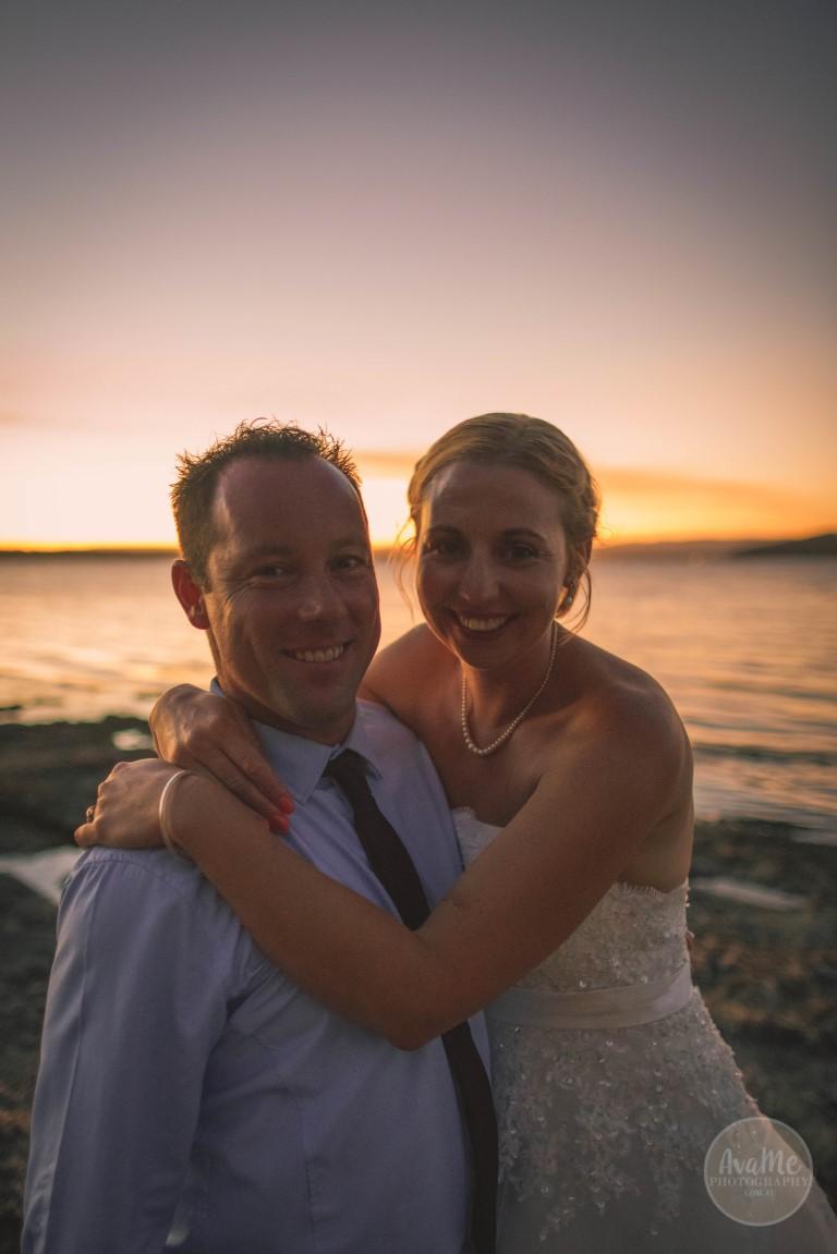 katie-shaun-wedding-murrays-beach-301
