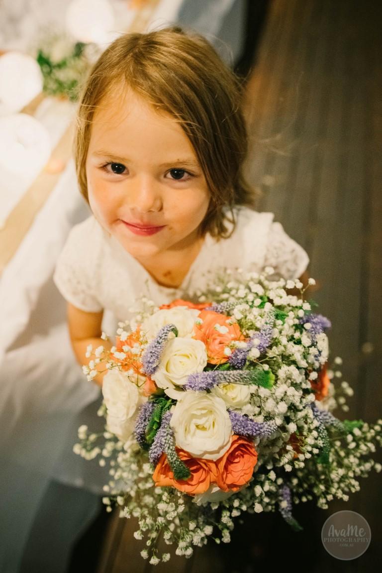 katie-shaun-wedding-murrays-beach-310