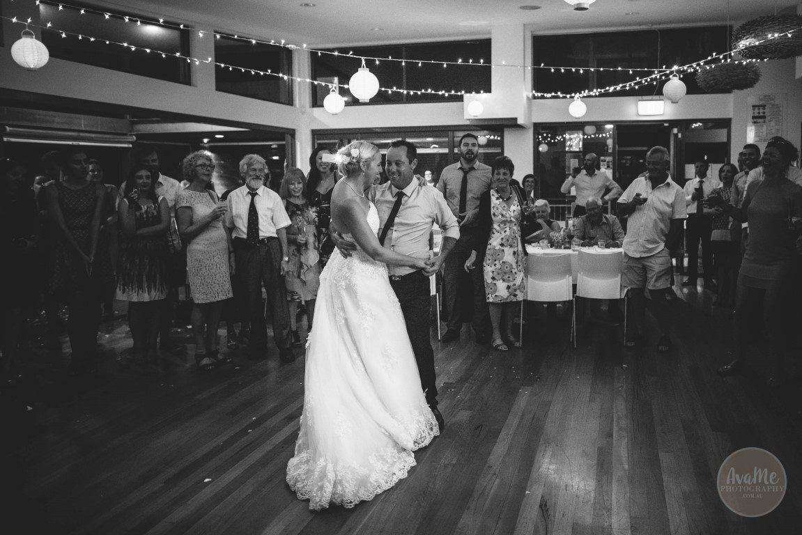 katie-shaun-wedding-murrays-beach-324
