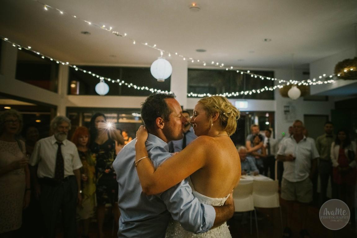 katie-shaun-wedding-murrays-beach-325