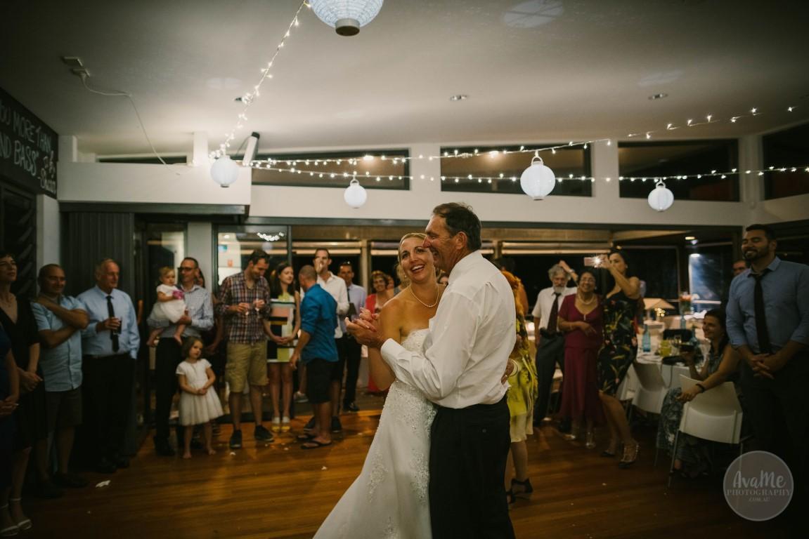 katie-shaun-wedding-murrays-beach-327