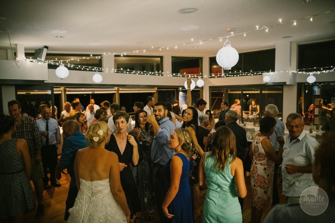 katie-shaun-wedding-murrays-beach-333