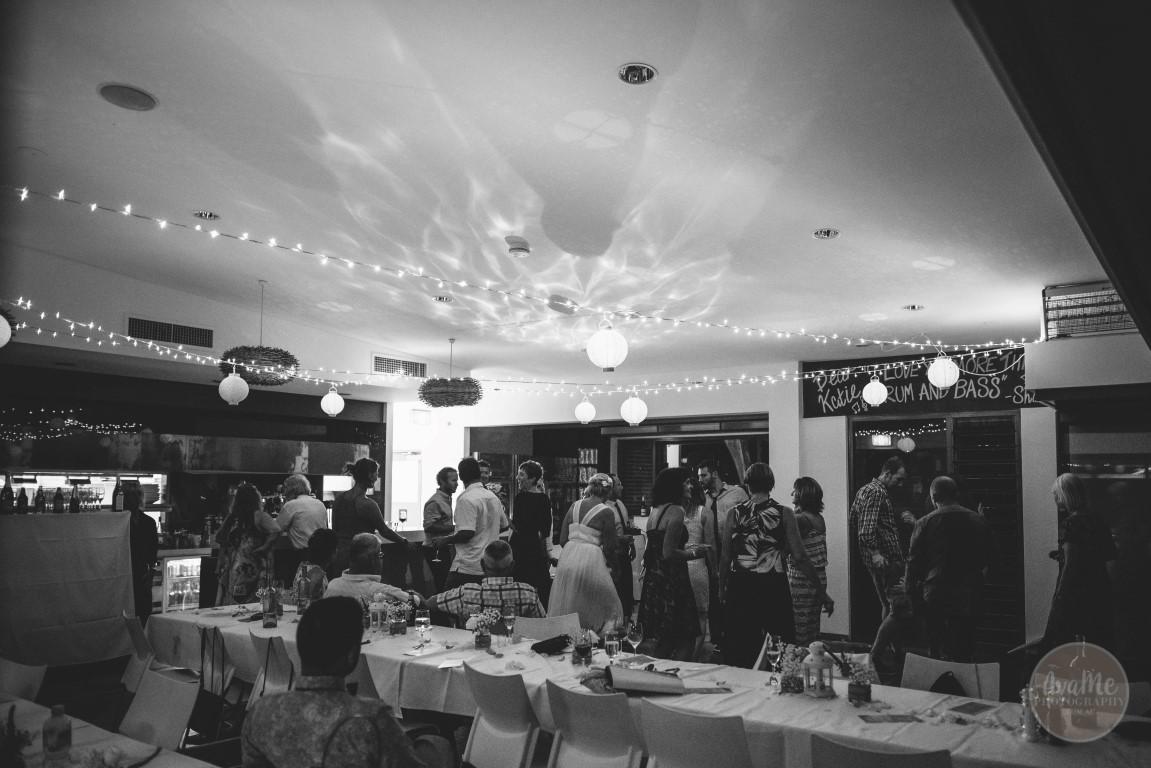 katie-shaun-wedding-murrays-beach-352