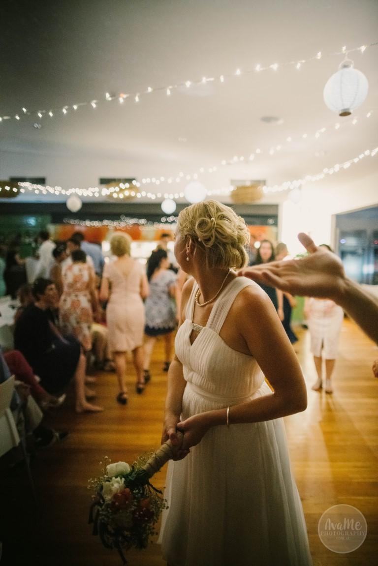 katie-shaun-wedding-murrays-beach-371
