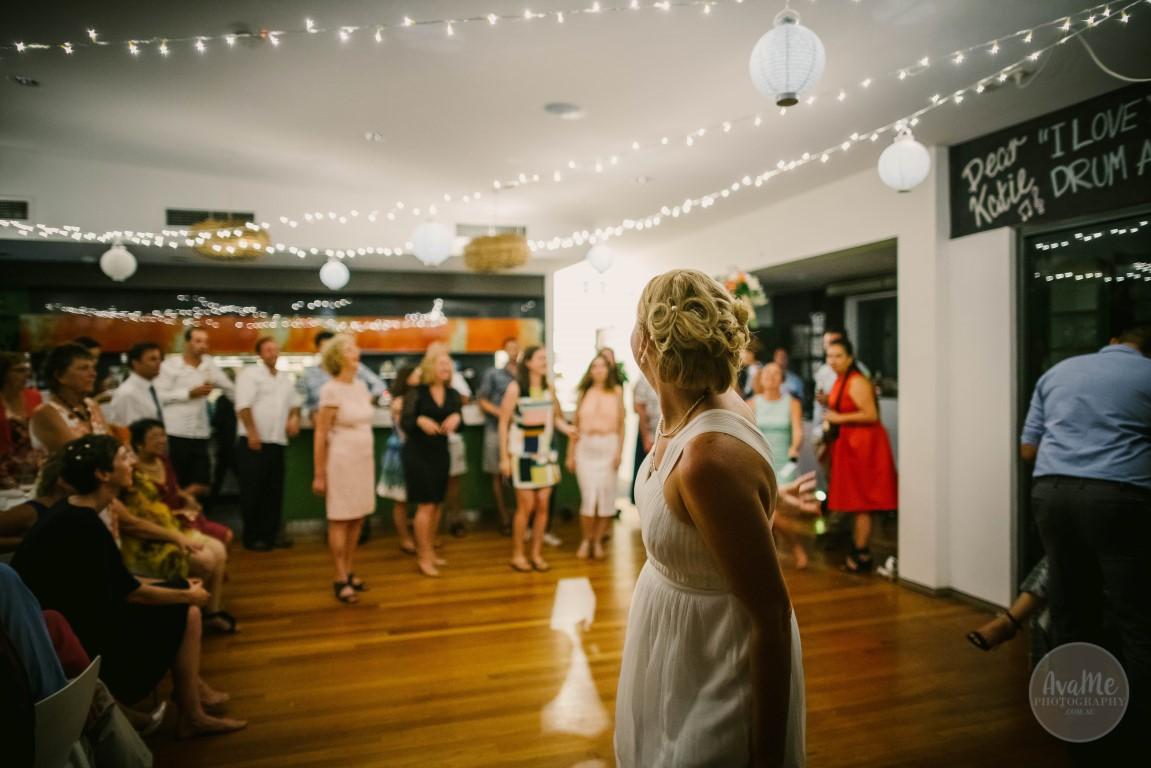 katie-shaun-wedding-murrays-beach-374