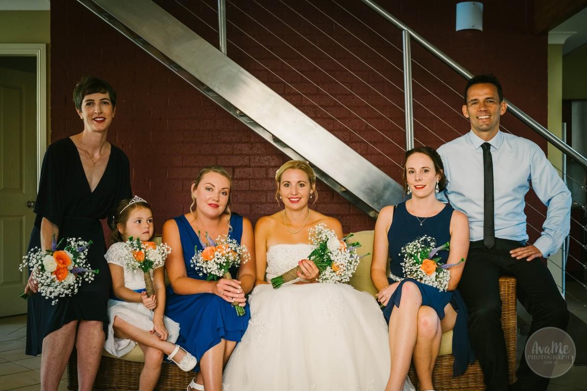 katie-shaun-wedding-murrays-beach-52