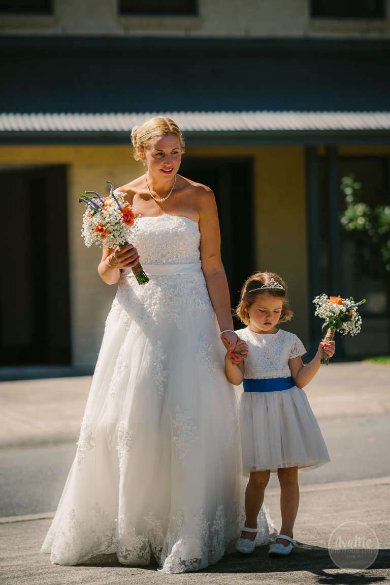 katie-shaun-wedding-murrays-beach-59