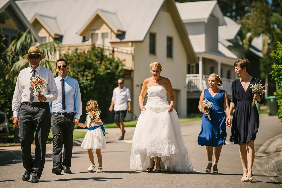katie-shaun-wedding-murrays-beach-63