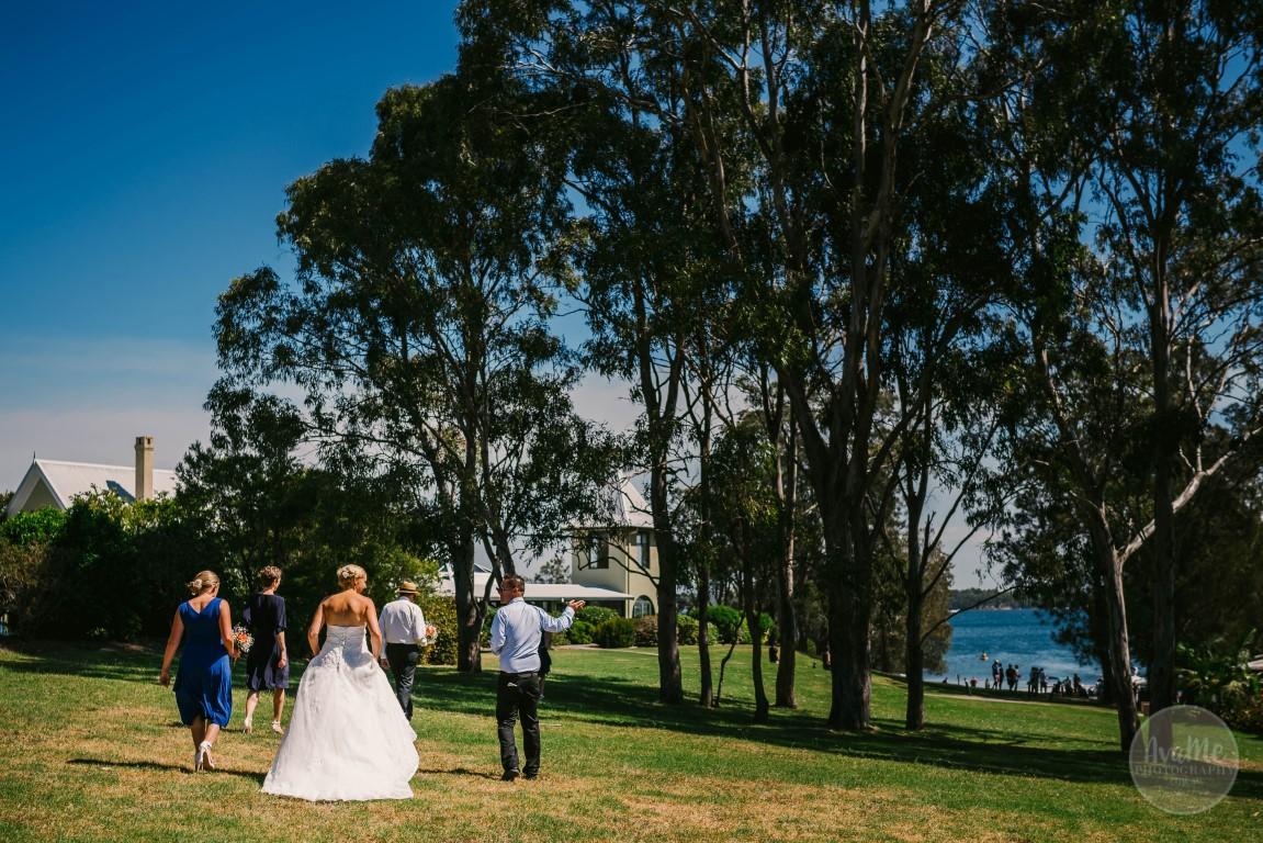 katie-shaun-wedding-murrays-beach-64