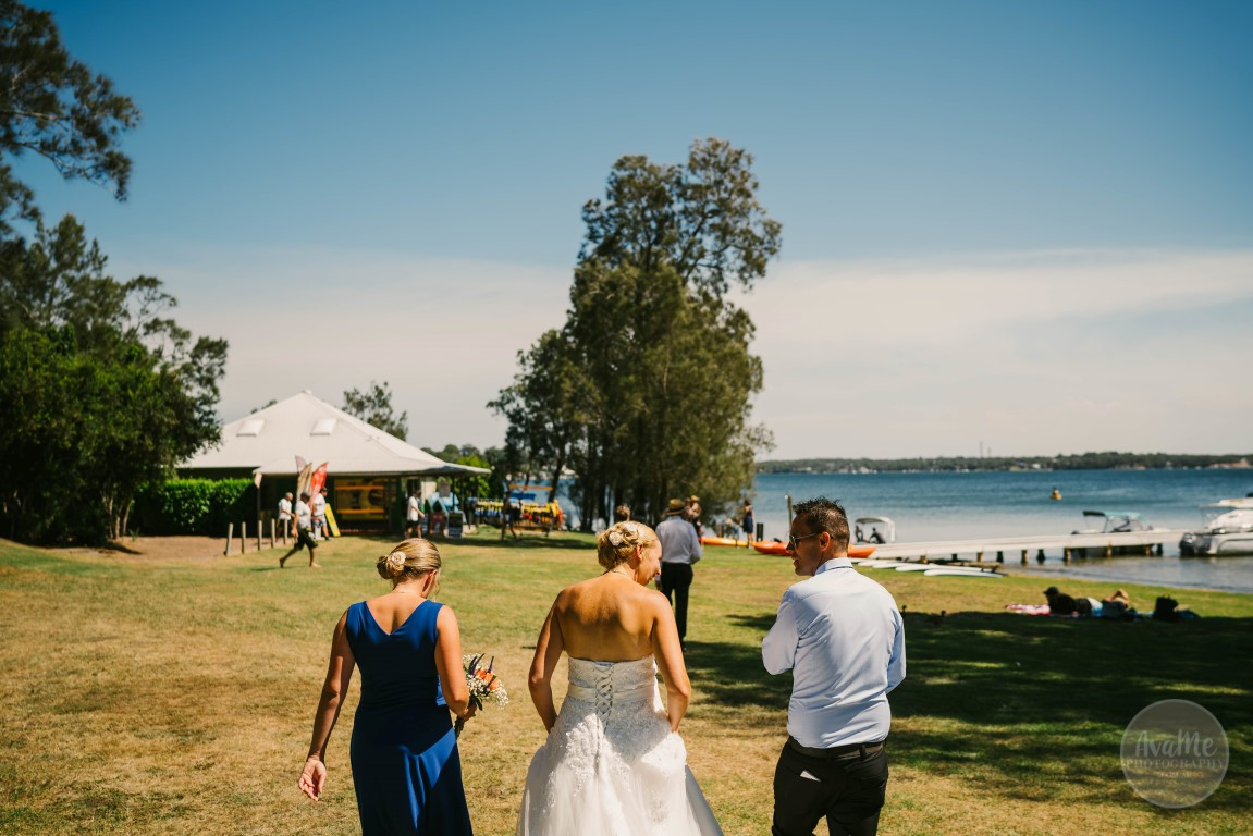 katie-shaun-wedding-murrays-beach-66