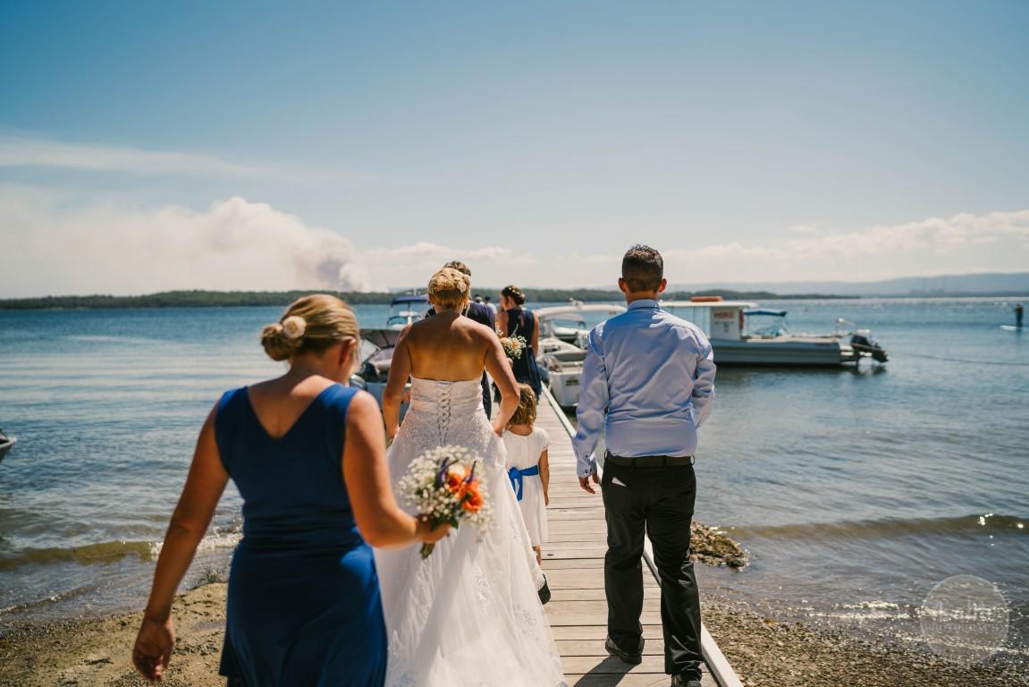 katie-shaun-wedding-murrays-beach-67