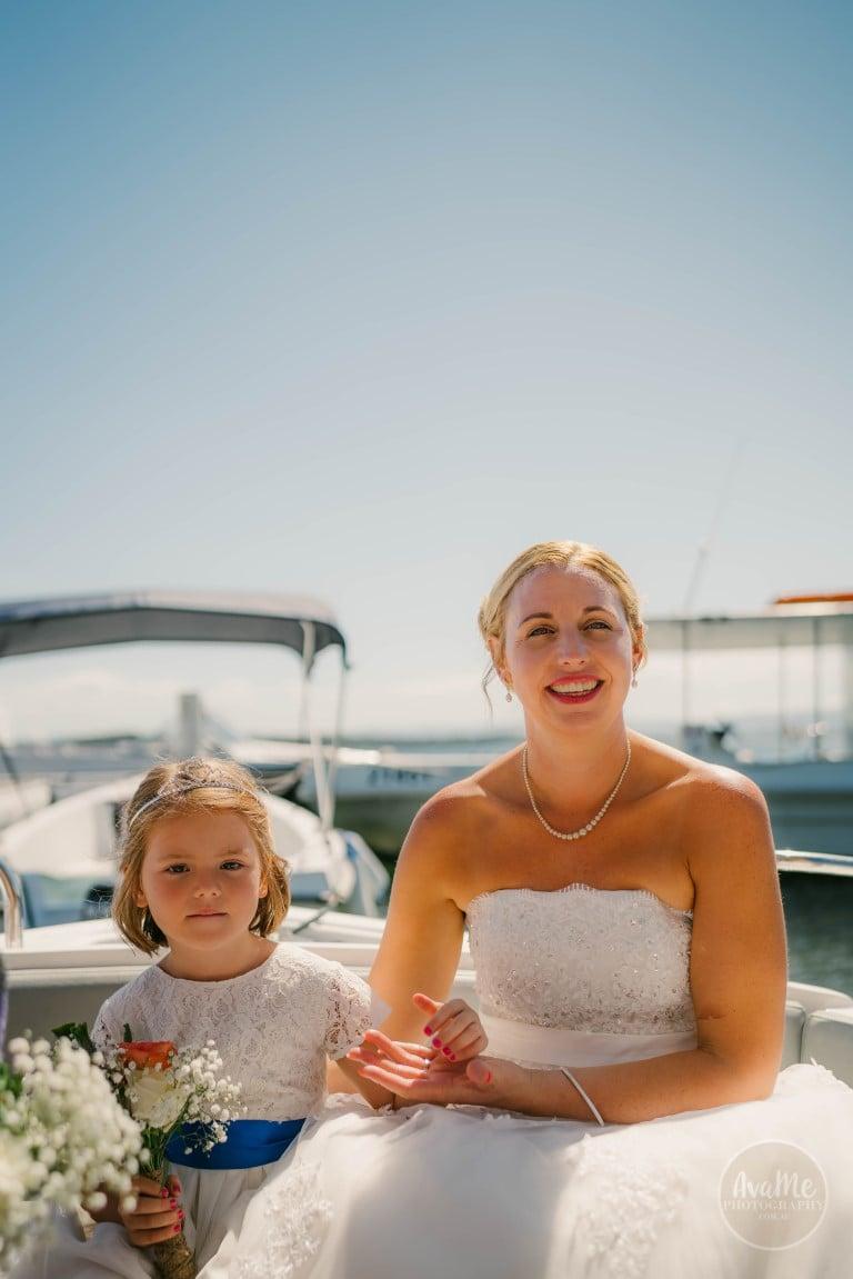 katie-shaun-wedding-murrays-beach-68