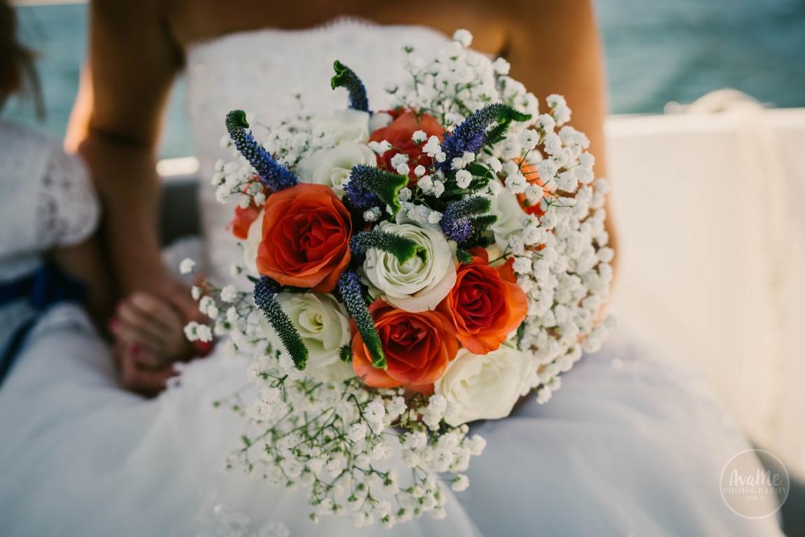 katie-shaun-wedding-murrays-beach-71
