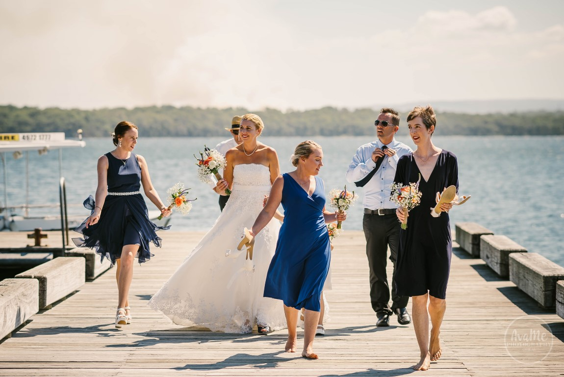 katie-shaun-wedding-murrays-beach-77