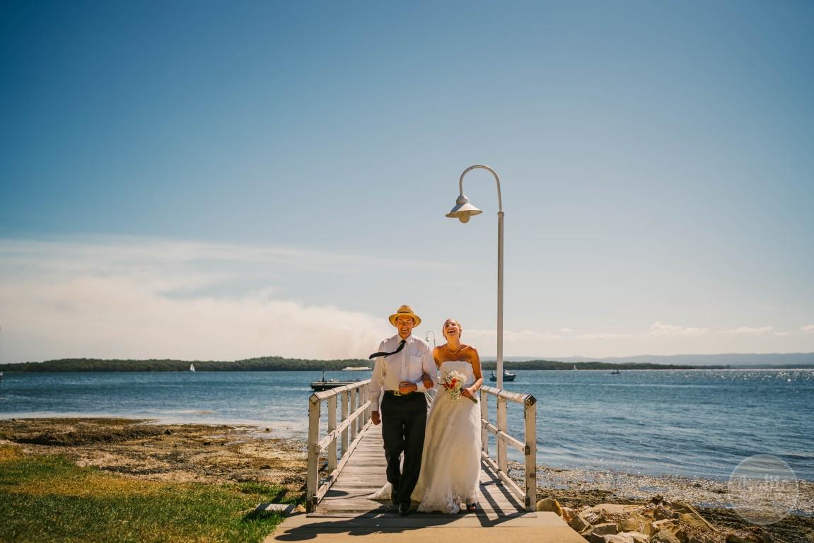 katie-shaun-wedding-murrays-beach-78