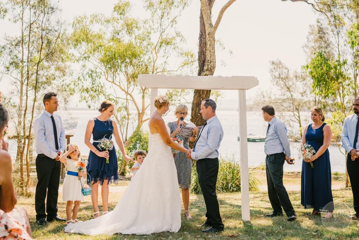 katie-shaun-wedding-murrays-beach-88
