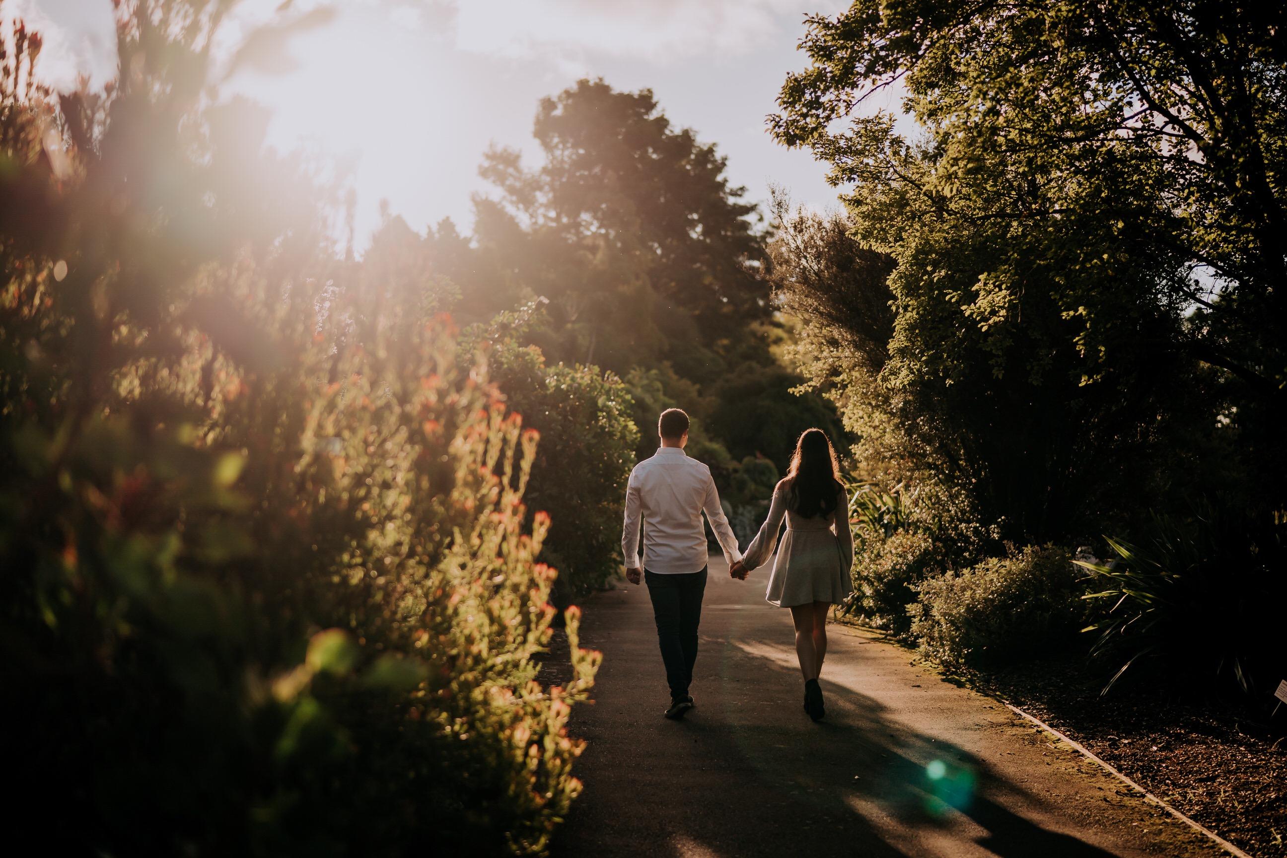 ava-me-photography-mikaela-jesse-mt-tomah-blue-mountains-botanic-gardens-engagement-2