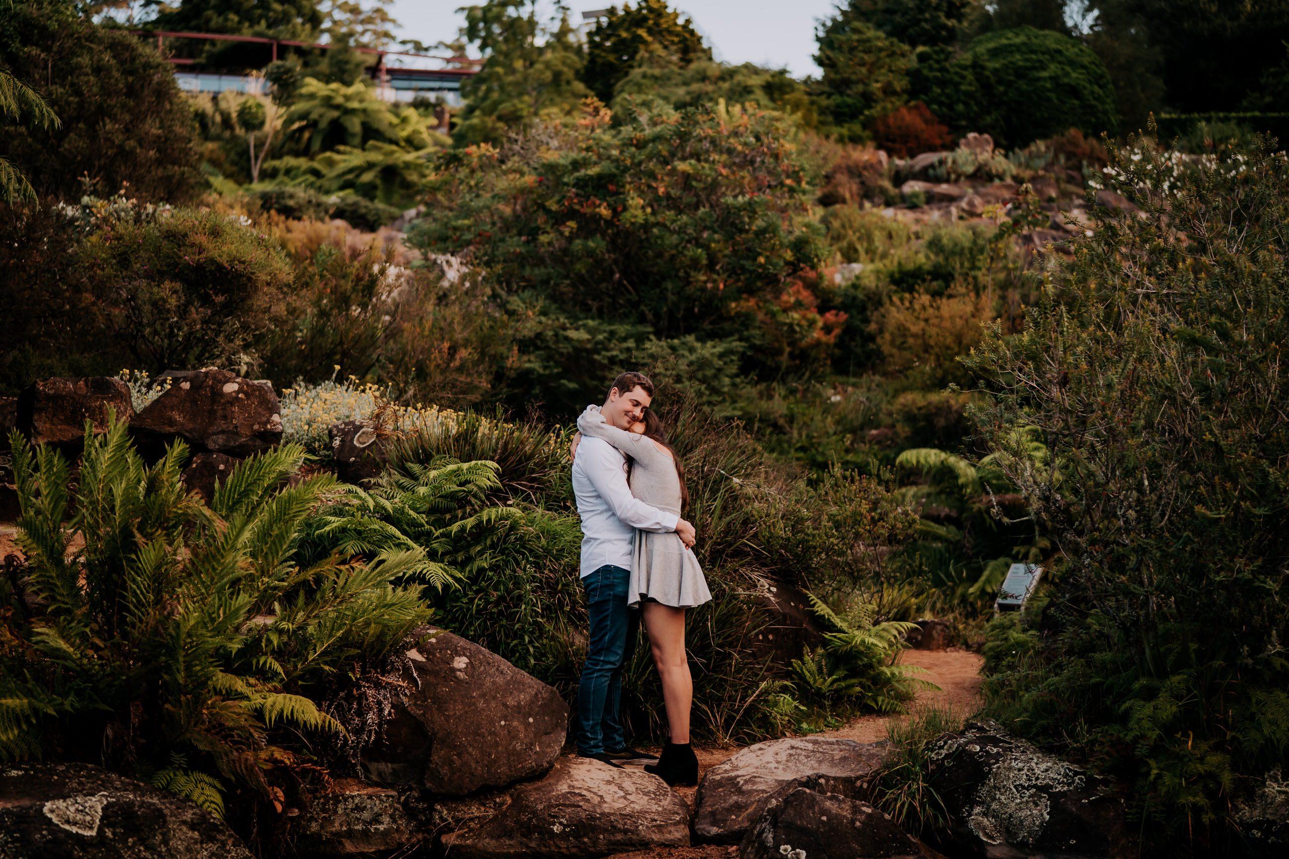 ava-me-photography-mikaela-jesse-mt-tomah-blue-mountains-botanic-gardens-engagement-23
