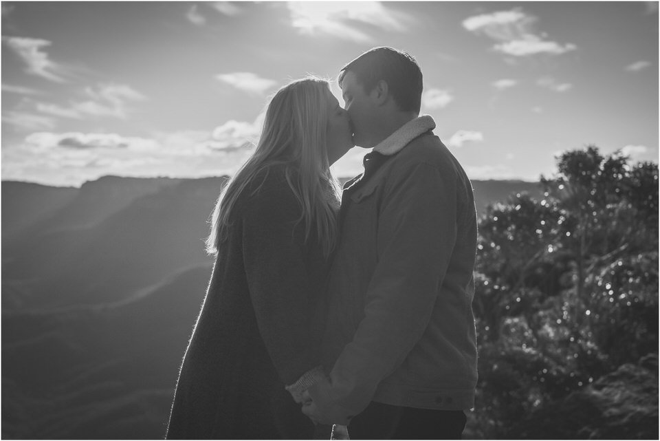 mikeala-cameron-engagement-blue-mountains-wentworth-falls-11_blog