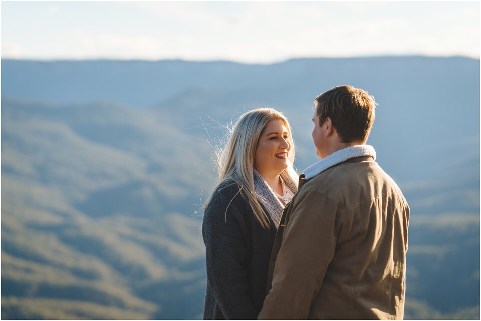 mikeala-cameron-engagement-blue-mountains-wentworth-falls-28_blog