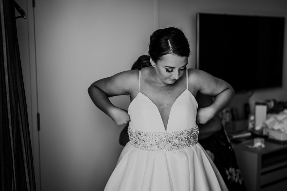 ava-me-photography-nicole-zane-barooga-wedding-168