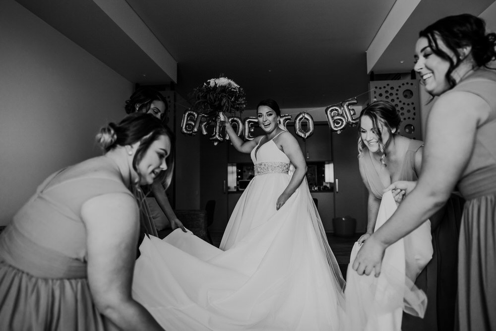ava-me-photography-nicole-zane-barooga-wedding-246