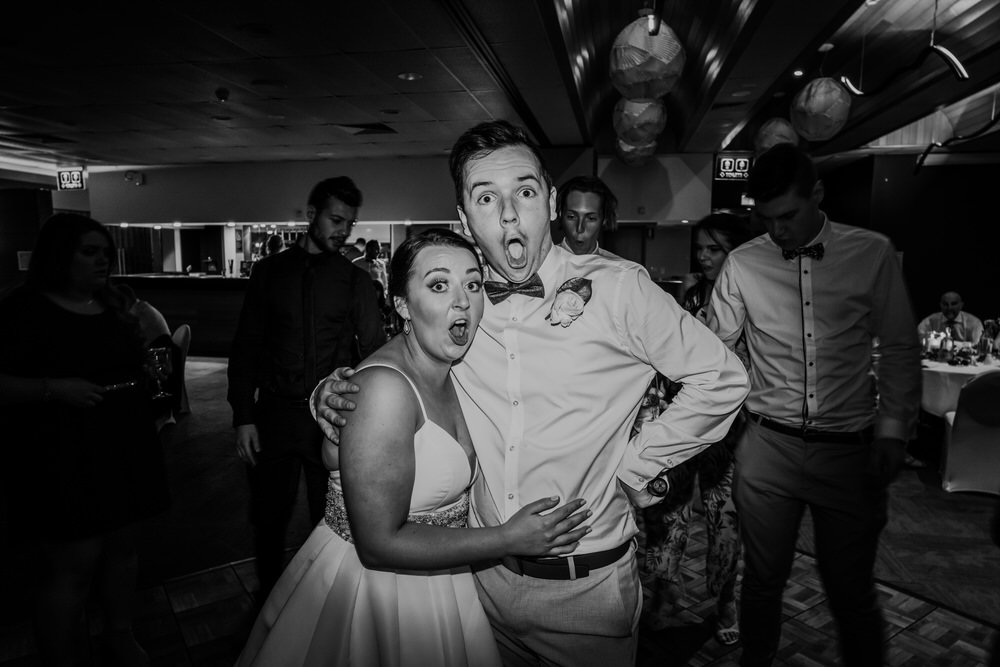 ava-me-photography-nicole-zane-barooga-wedding-744