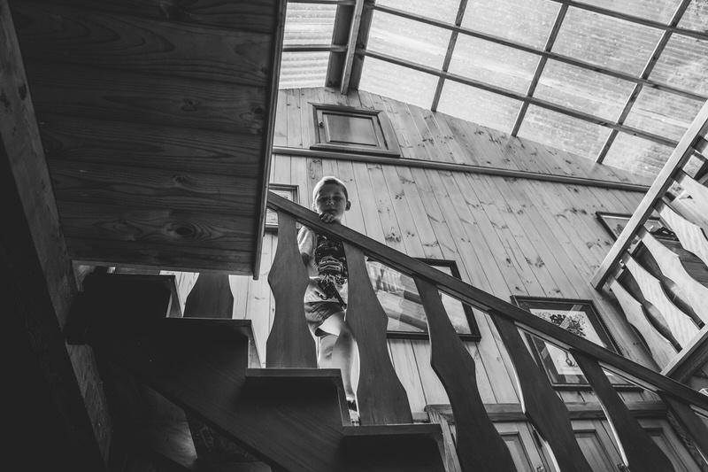 sammi-josh-panorama-house-austinmer-1