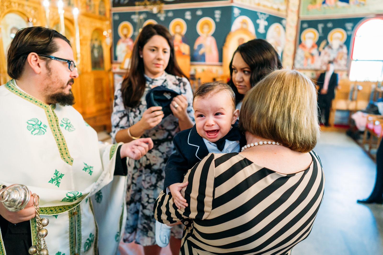 yianni-baptism-st-catherine-orthodox-mascot-laqua-129