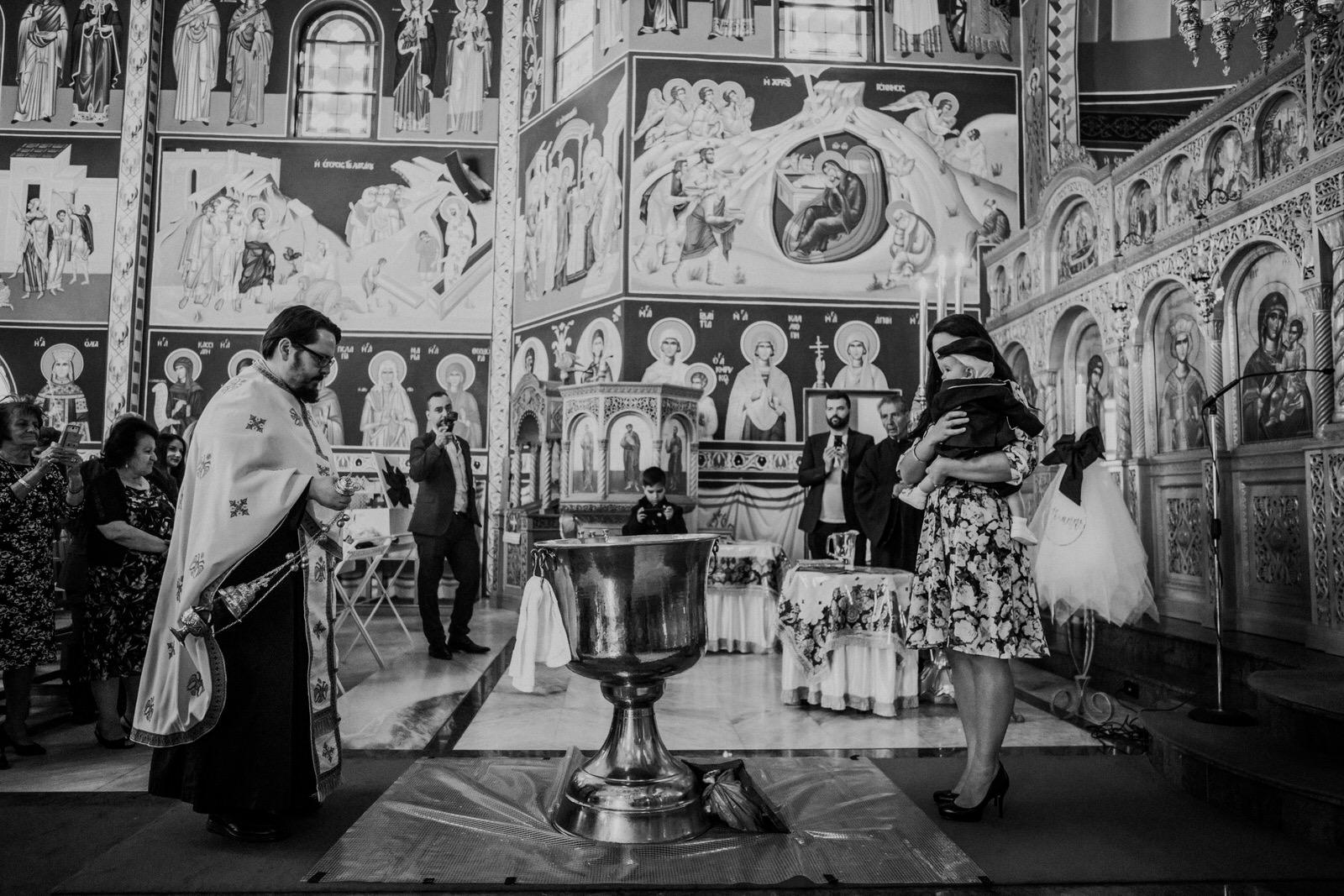 yianni-baptism-st-catherine-orthodox-mascot-laqua-132