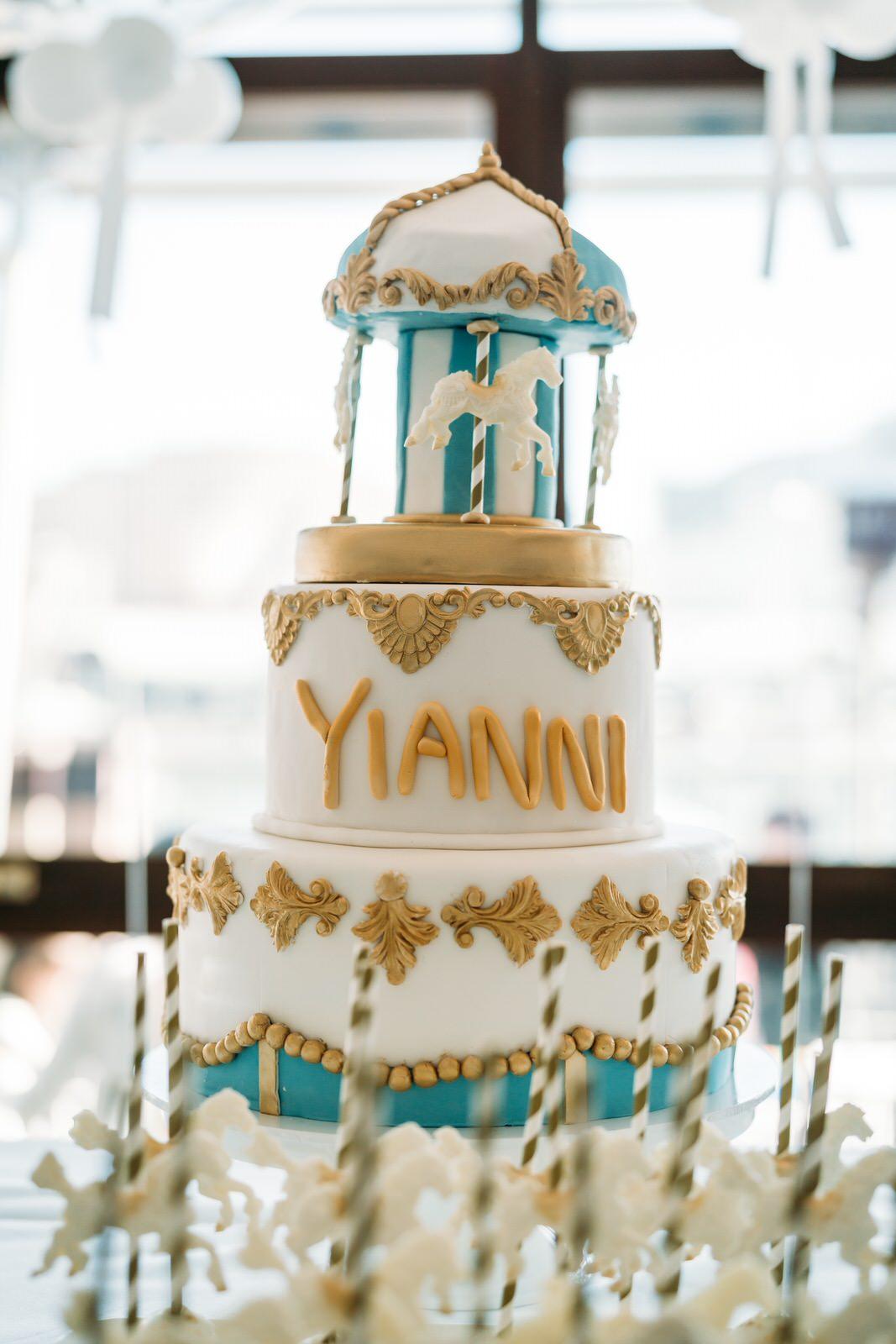 yianni-baptism-st-catherine-orthodox-mascot-laqua-184