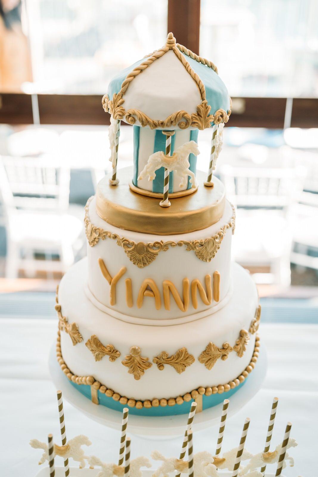 yianni-baptism-st-catherine-orthodox-mascot-laqua-192