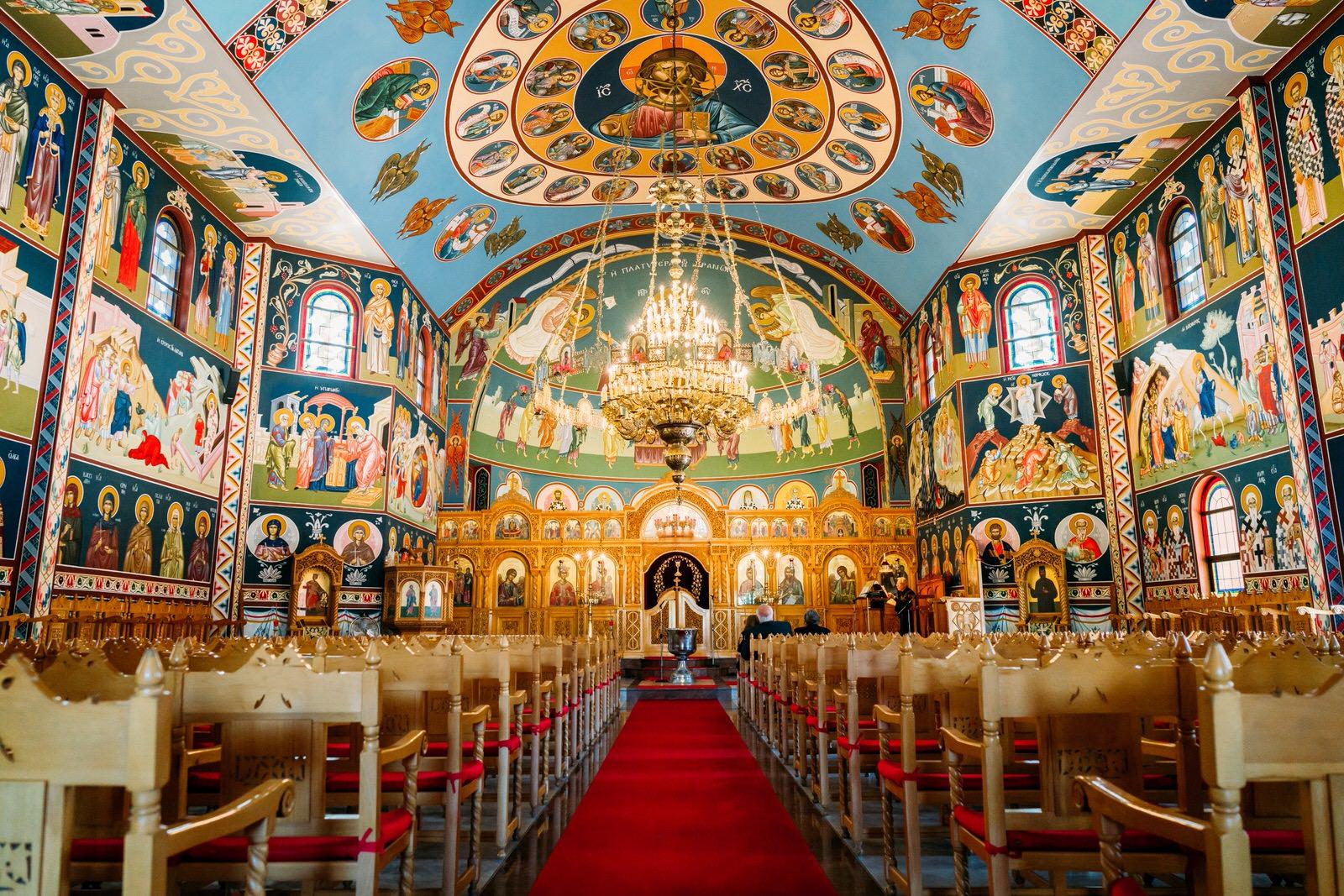 yianni-baptism-st-catherine-orthodox-mascot-laqua-20