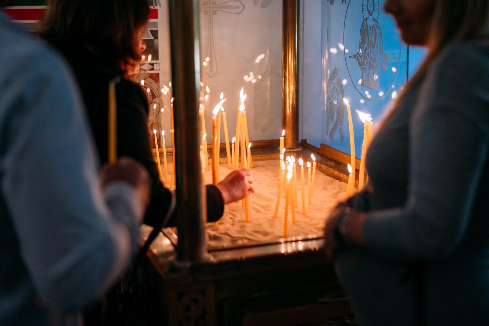 yianni-baptism-st-catherine-orthodox-mascot-laqua-32