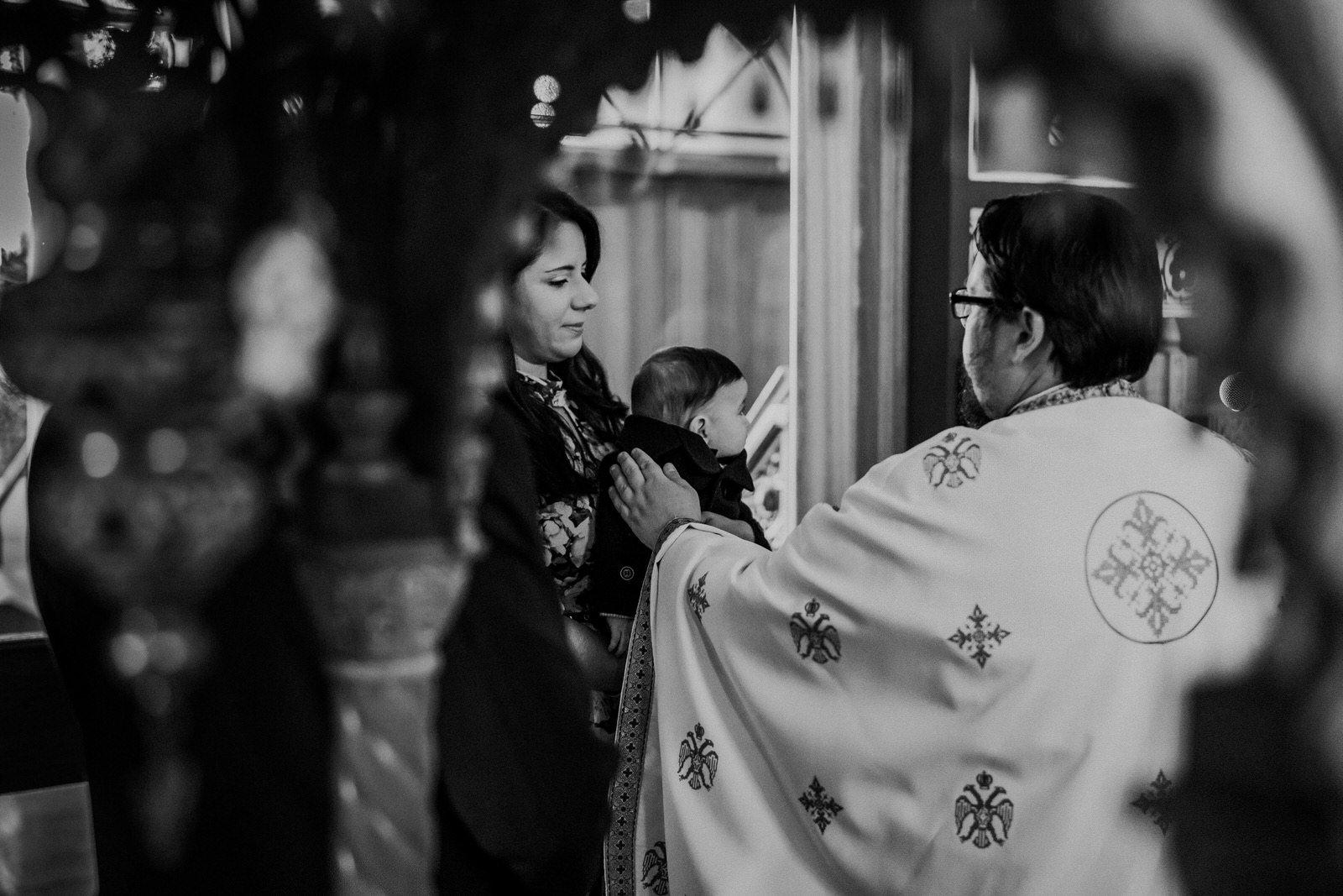 yianni-baptism-st-catherine-orthodox-mascot-laqua-43