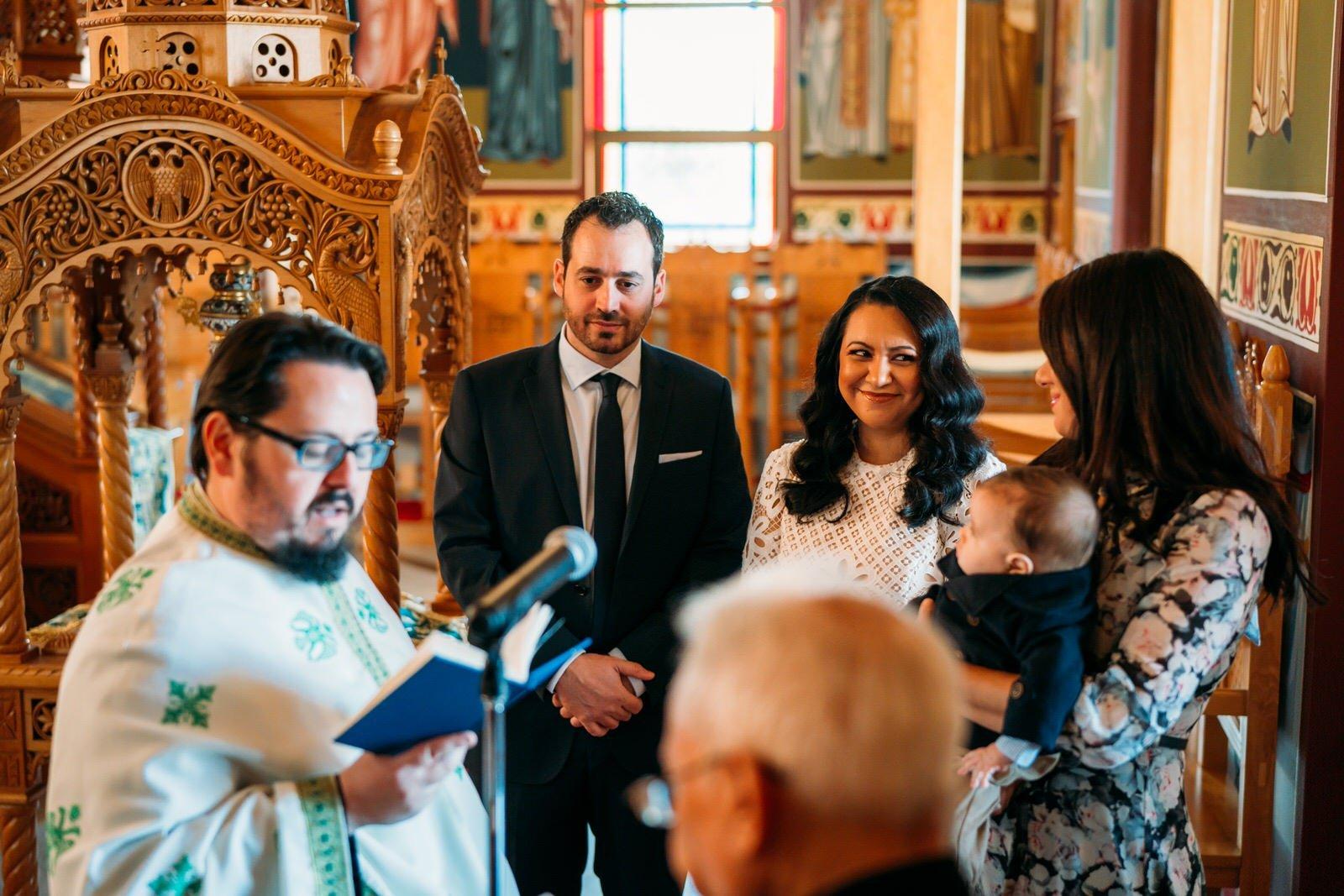 yianni-baptism-st-catherine-orthodox-mascot-laqua-52