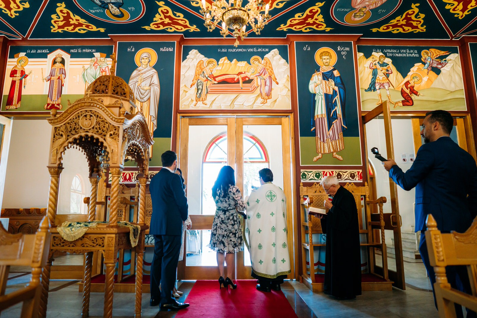 yianni-baptism-st-catherine-orthodox-mascot-laqua-58