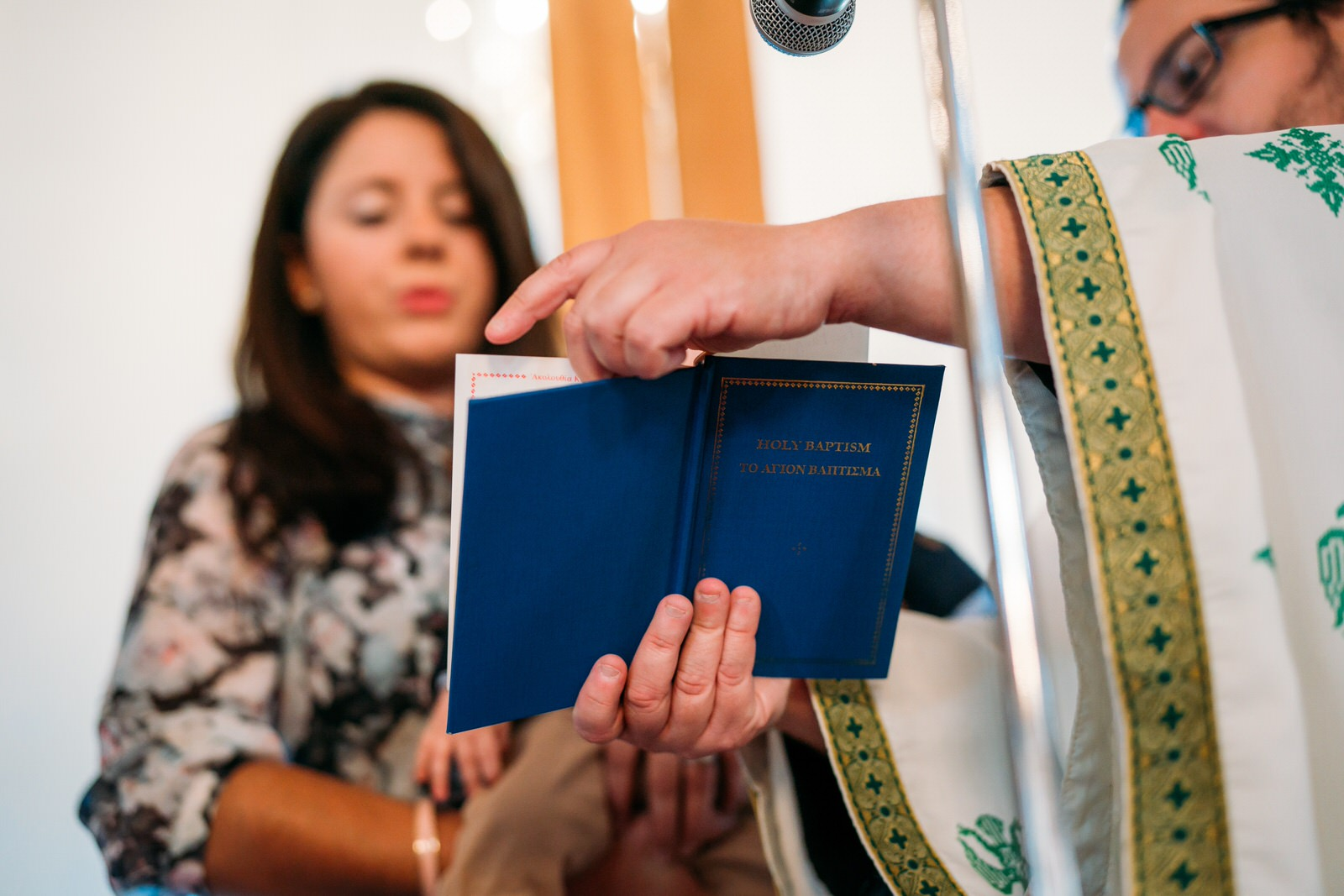 yianni-baptism-st-catherine-orthodox-mascot-laqua-63