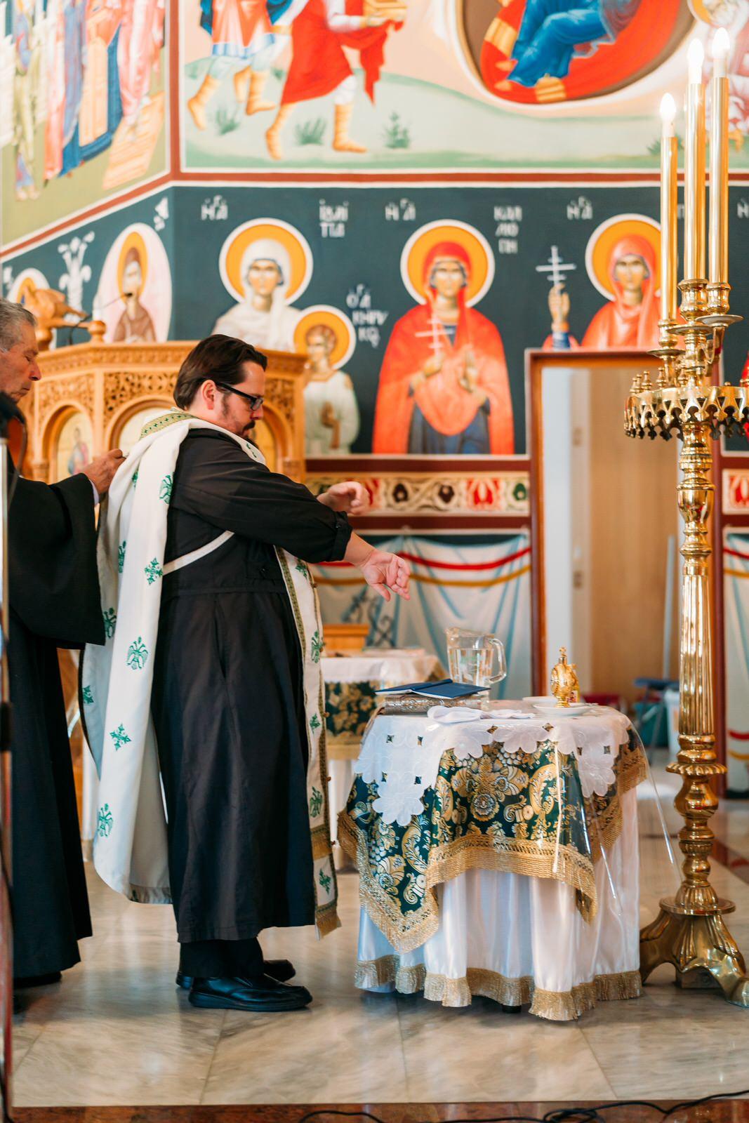 yianni-baptism-st-catherine-orthodox-mascot-laqua-75