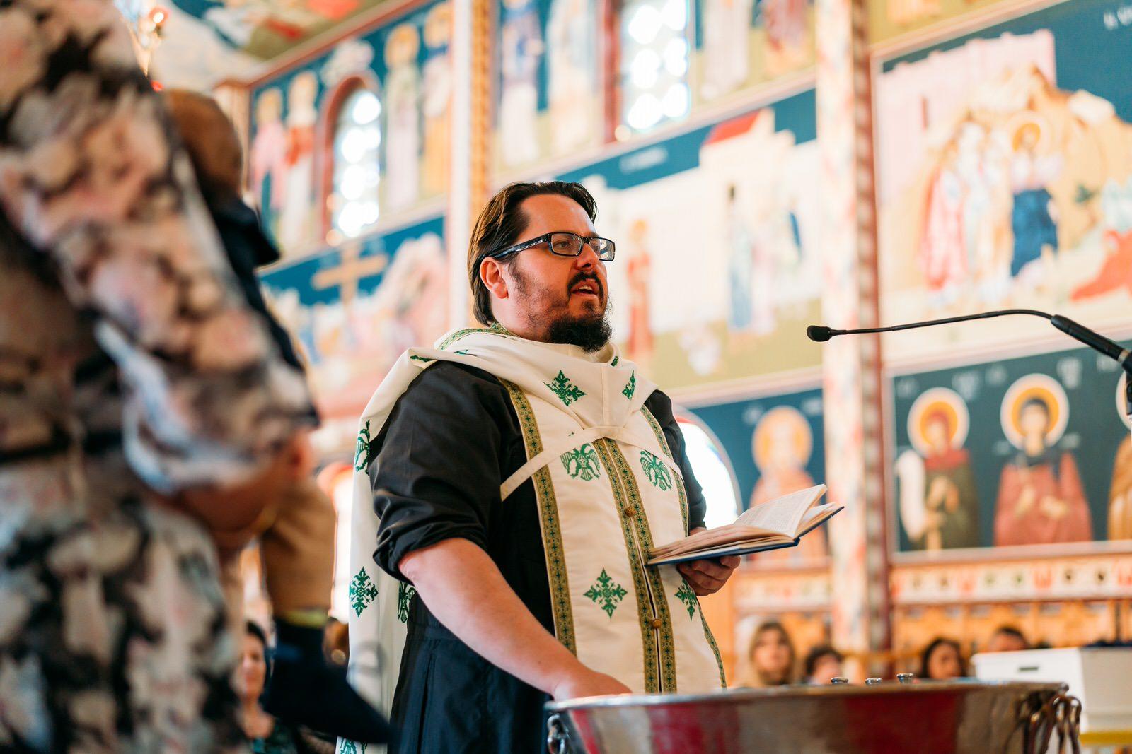 yianni-baptism-st-catherine-orthodox-mascot-laqua-76