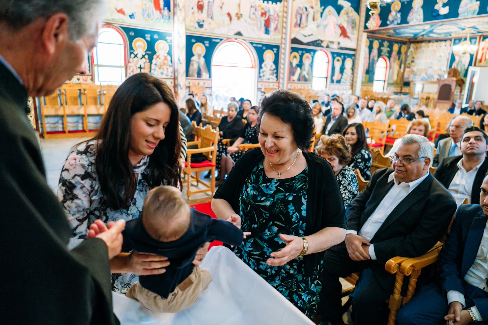 yianni-baptism-st-catherine-orthodox-mascot-laqua-86