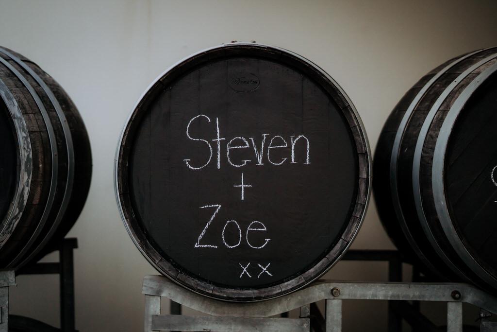 ava-me-photography-zoe-steven-enzo-hunter-valley-ironbark-hill-vineyard-pokolbin-683