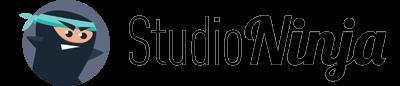 Studio-Ninja-CRM-Logo-Retina.png