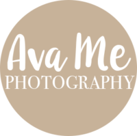 Ava Me Photography