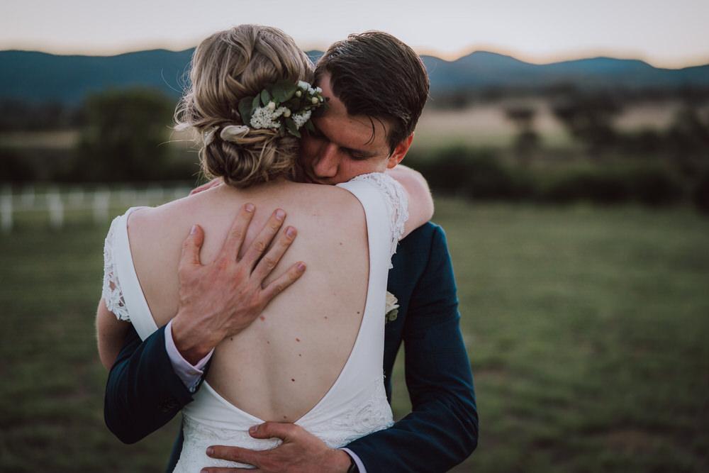 ava-me-photography-abbie-joel-lanyon-homestead-canberra-wedding-00001-1