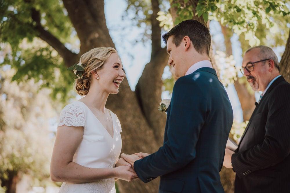 ava-me-photography-abbie-joel-lanyon-homestead-canberra-wedding-00004-1