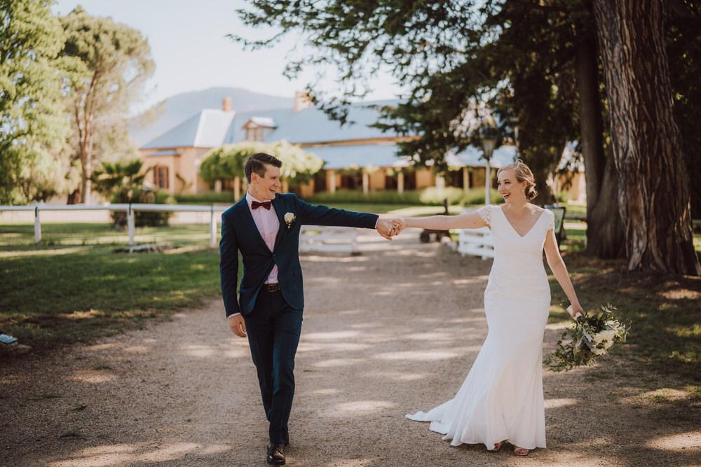 ava-me-photography-abbie-joel-lanyon-homestead-canberra-wedding-00006-1